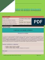 Asus PCI-DA2000 PCI-to-SCSI RAID Adapter XP
