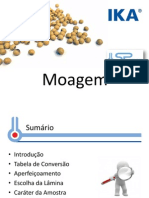 eBook - Moagem - SPLABOR