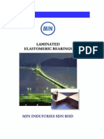 Elastomeric Catalogue - Laminated Brg_W