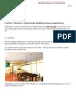 Lets Paint.pdf