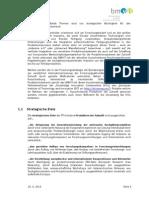 Ausschreibungsleitfaden Produktion Der Zukunft 2014 p05