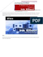 A_Watercolor_and_Line_Drawing_Ink_Effect.pdf
