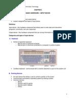Microsoft Word - TTS Chp2