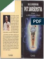 Put Savrsenstva (78)