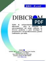 DBC-E.coliINSTmod