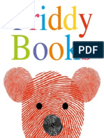 Priddy Books Frontlist Sept-Dec 2014