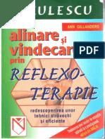 96673719 Alinare Si Vindecare Prin Reflexoterapie