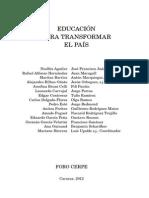 0 - Libro ETP - Version Publicacion