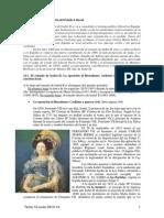12_T-12_ano13-14_el_Estado_liberal_.pdf