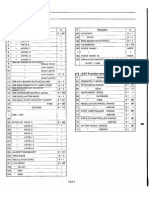 DX7 - MF 2