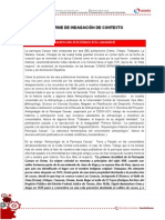 INDAGACION DE CONTEXTO OSMA.odt