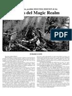 MagicRealms_2ED_CAST.pdf