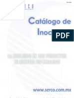 CatalogoGeneralSerco2008