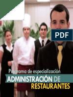 administracion-restaurantes
