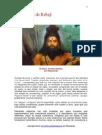 El gurú, el único tesoro - Nityananda.pdf