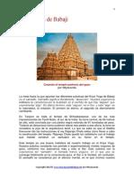 Construyendo el templo perfecto del gozo - Nityananda.pdf