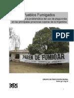 Pueblos_Fumigados__GRR_.pdf