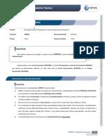 PCO_Restricao Orcamentaria_SDBSLB.pdf