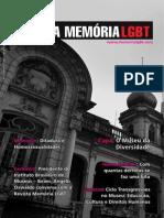 Revista Ed 4 Final
