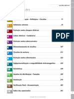 Guia EM 5410-00c_sumario.pdf