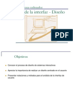 ppt_disenio