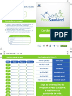 cartao_peso_saudavel.pdf