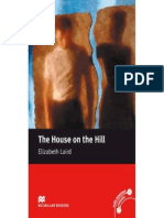 Macmillan Readers Beginner - The House on the Hill
