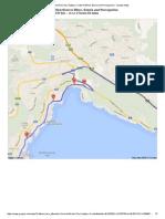 Ulica Maršala Tita, Opatija, Croatia to Bihac, Bosnia and Herzegovina - Google Maps.pdf