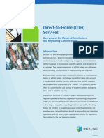 5457 DTH White Paper