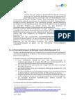 Ausschreibungsleitfaden Produktion Der Zukunft 2014 p21