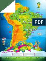 5710fifa 2014fwc Brazil Poster en a0 Hr Neutral