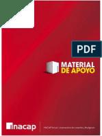 TI1201_U1_M2 Etapas Del Diseño de Sustemas