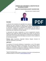 Articulo Arquitectura Seguridad.docx