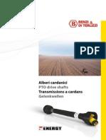 BENZI DI TERLIZI ENERGYBrochure.pdf