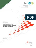 Rohstoff-Definition 2014 Finalp01