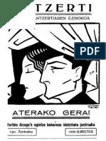 antzerti-01