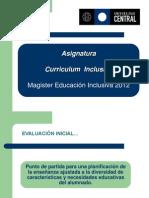 3.Evaluación Inicial y Planificación Diversificada (1)