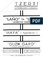 antzerti-02-03