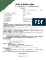 Silabo de Administracion-2012-2.docx