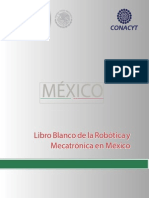 Robotic a en Mexico