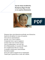 Vers la suprême illumination.pdf