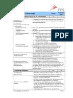il_kooperativefueprojekte_v16p09.pdf