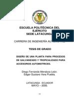 Tesis_Galvanizado