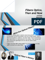 how optical fibers 2