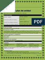 plan de yaritzel