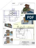 PDF 3