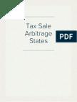 Tax-Sale-Arbitrage-States