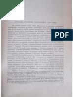 Божидар Ферјанчић, Почеци Солунске краљевине (1204-1207), ЗРВИ VIII-2 (1964), стр. 101-116.