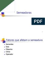 Fechamento_teorico