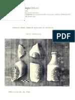 Arqueologia_Urbana_24.pdf